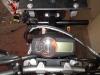 ktm_690_enduro_front_29_1