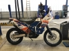 ziegler_ktm_690_rally_replica_17_1