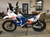 ziegler_ktm_690_rally_replica_21_1