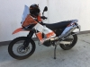 meyer_ktm_rally_raid_40_1