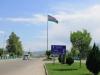 05_05_13_aserbaidschan_12_1