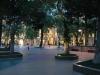 07_05_13_aserbaidschan_12_1