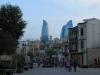 07_05_13_aserbaidschan_5_1