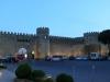 07_05_13_aserbaidschan_8_1