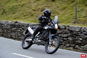 ccm_motobike_450_2